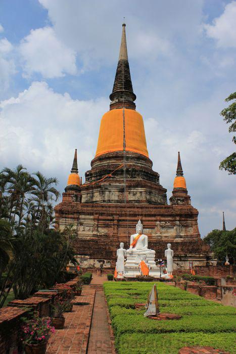 Ayutthaya2Tuk1Tempel6