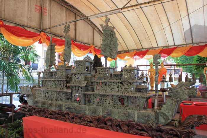 AyutthayaBootsfahrt3Tempel2