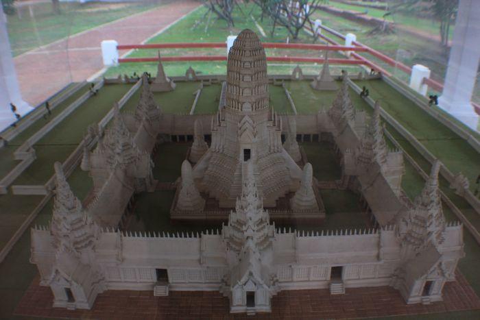 AyutthayaWatChaiwattanaram1tag2