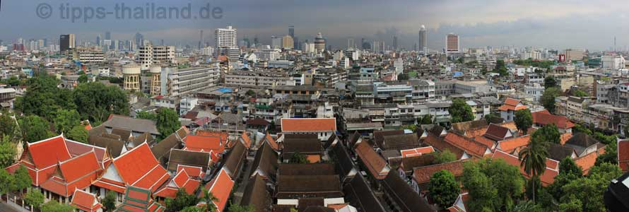 BangkokPanoramaTitel
