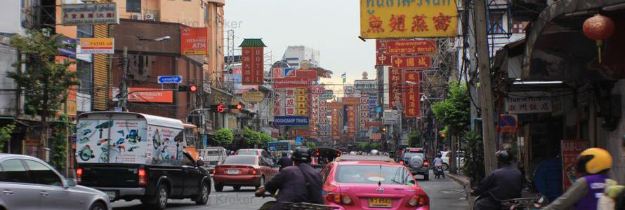 ThailandChinatown
