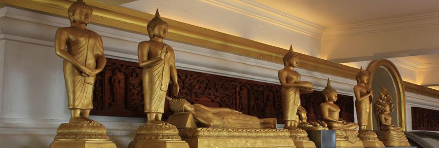 ThailandGoldenMount