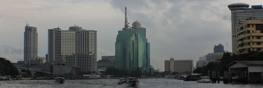 ThailandHotel