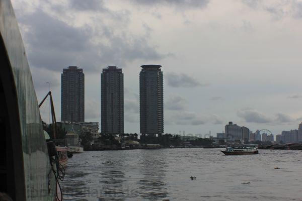 ThailandHotelBgkChatrium