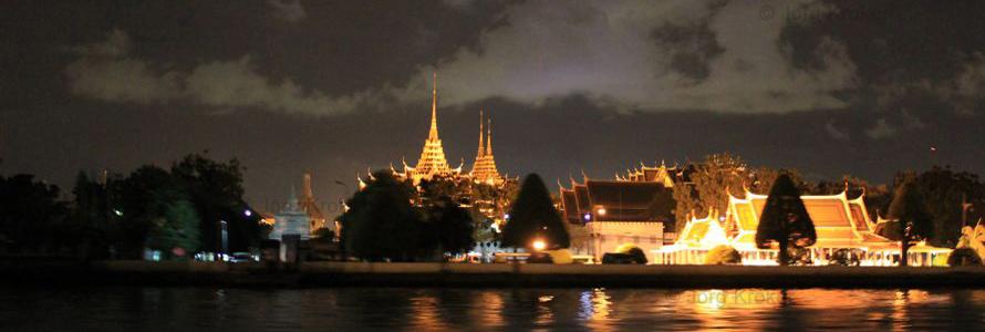 ThailandKoenigspalast