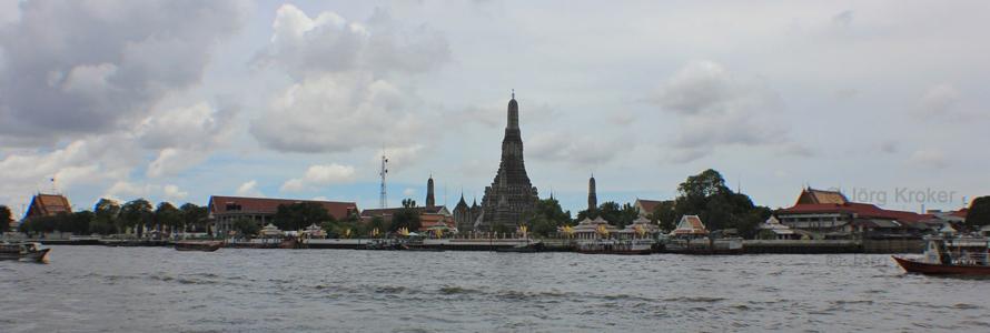 ThailandWatArun